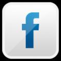 logo-fb-1.png