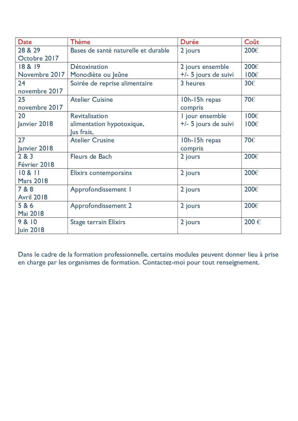 Programme 2017 2018 v22
