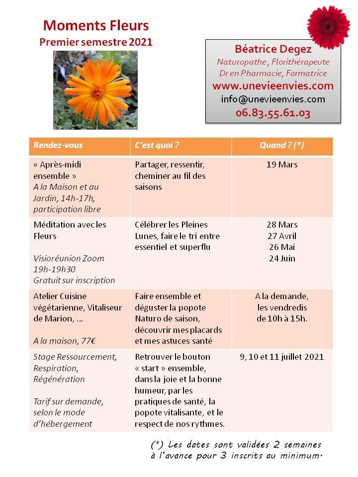 Affiche moments fleurs 2021 v2