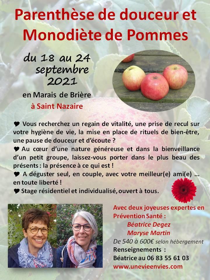 Parenthese pommes septembre 2021 v2